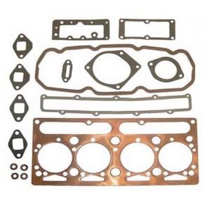 Kit Joint de culasse moteur 203