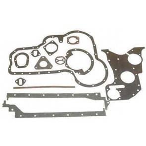 Kit Joint carter moteur 203