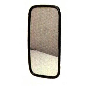 Rétroviseur 35 x 18 cm