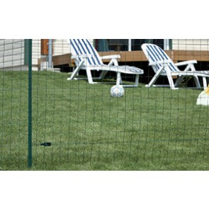 GRILLAGE SOUDE AXIAL MAILLE 100x75 1m50-