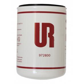 Cartouche - filtration 45l/min