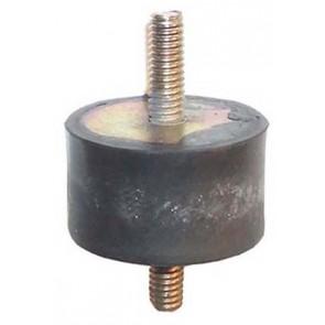 Réservoir de montage MF 165 188 - 18.6mm