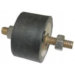 Réservoir de montage MF 165 168 185 188 265 290-24.7mm