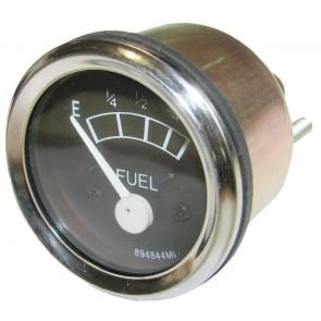 Jauge d'essence MF 165 168 175 178 185 188