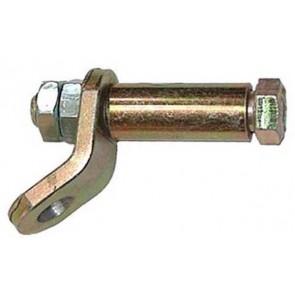 Boulon MF 35 35X 133 135 140 45mm