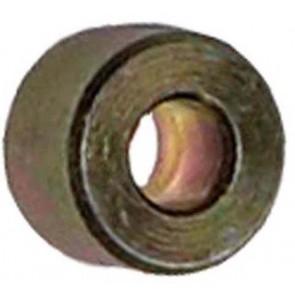 Rouleau Quadrant Hydraulique