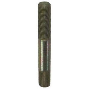 Goujon de Cylindre de relavge MF188 long 9/16 ''x 4''