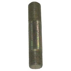 Goujon de Cylindre de relevage MF188 Court 9/16 ''x 3''