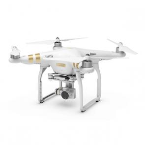 DRONE PHANTOM 3 PRO - DISTANCE 2KM