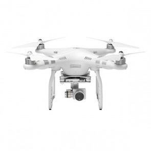 DRONE PHANTOM 3 ADVANCED-2,7K-