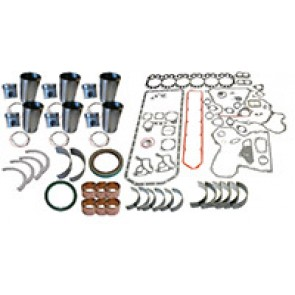 Kit Moteur 6359T 300 Série Standard