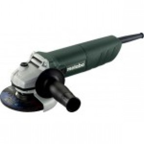 MEULEUSE W820 D.125mm 820W METABO