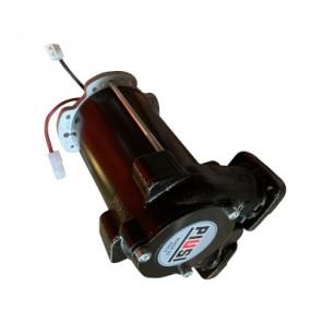POMPE ELECTRIQUE 12VOLTS AVEC CABLE