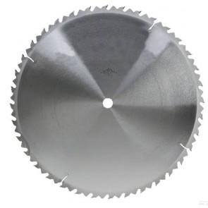 Lame de scie circulaire carbure HM 700x3