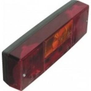 FEU ARR GAUCHE 5 FONCT 285X90X55mm (BOX)