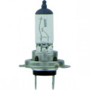 LAMPE H7 12V 55W