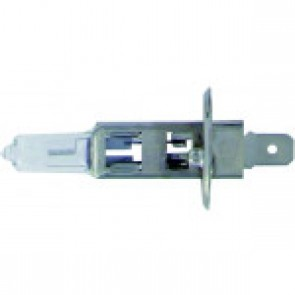 AMPOULE H1 STANDARD 12V 55 W S