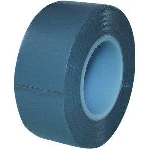 RUBANS PVC GRIS (BOX de 2)