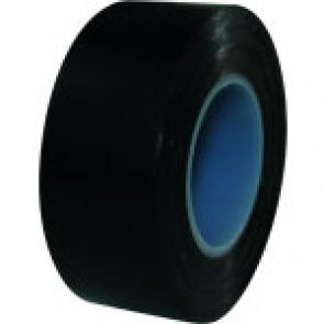 RUBANS PVC NOIR