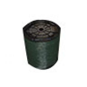 RUBAN FORCE 5 - 4CMX  200M VERT