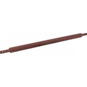 Barre d'attelage 28x50x970mm-sans coupel le