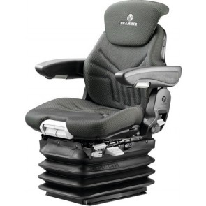 SIEGE MAXIMO COMFORT PLUS GRAMMER