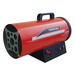 CHAUFFAGE GAZ SOUFLANT-720M3/H-PROPANE