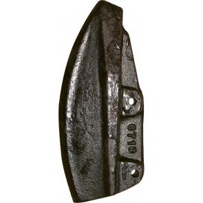 POINTE DE SOC 6715.1B AD.RIBOULEAU