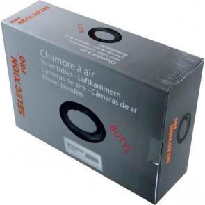 CH.AIR 750-10 JS2
