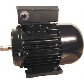 MOT.MONO 2CV 1,5KW 1500T 230V IE1  BTE C
