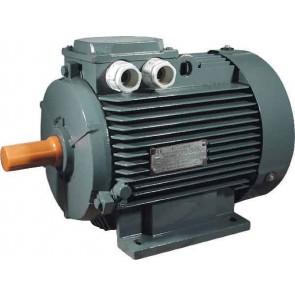 MOT.TRI 5,5CV 4,0KW 1500T 230/400V IE1 C