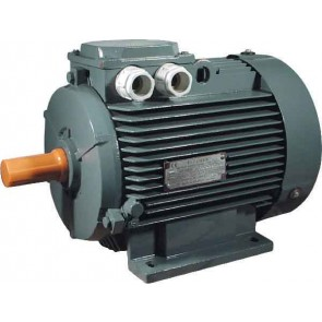 MOT.TRI 5,5CV 4,0KW 1500T 400/690V IE1 C