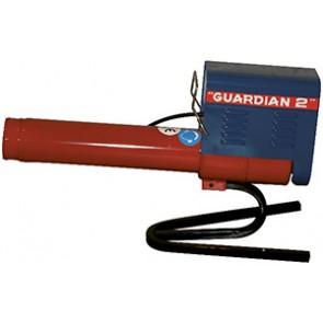 Canon à gaz effaroucheur GUARDIAN 2