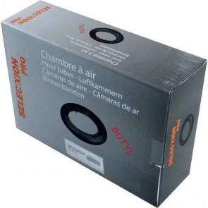 CH.AIR 7.50-18 TR15