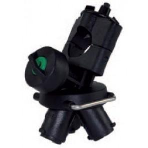 Trijet Hardi D 22mm Percage 7 mm