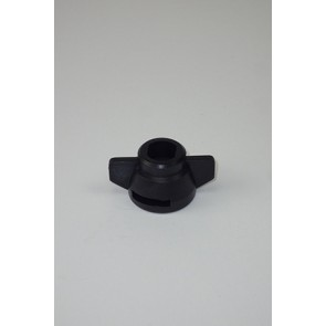 Ecrou + Joint pour Buse Hardi/Evrard - Buse 11 mm