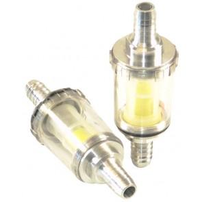 Filtre hydraulique pour presse CLAAS 360 RC VARIANT