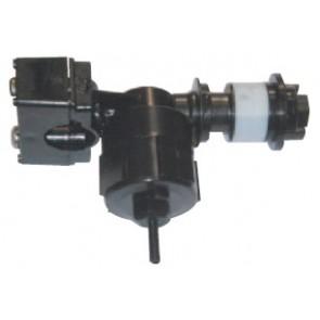 Membrane pour MT5000001