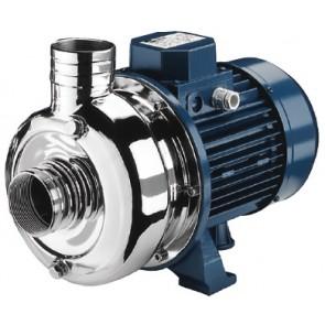 """Pompe centrifuge INOX 1,1kW Tri 550 L/min 2""""F"""