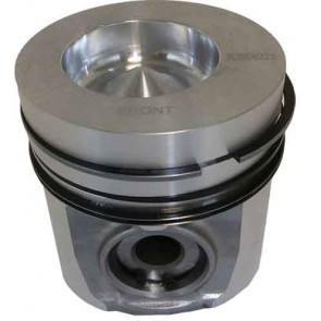 Piston Standard Non Turbo Cummins B Seri