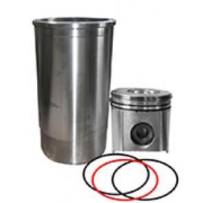Cylindre Kit John Deere 3300 3310 6100 6