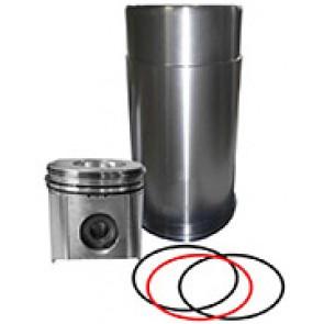 kit Cylindre John Deere 4045 Tier 3 6068