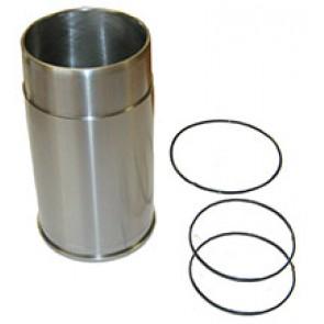 Kit de cylindre John Deere 4045T 6068T 3