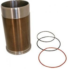 Kit de cylindre John Deere 6466T 400 Ser