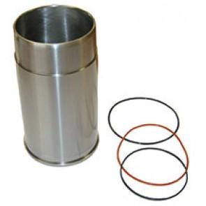 Kit de cylindre John Deere 6081A 450 Ser