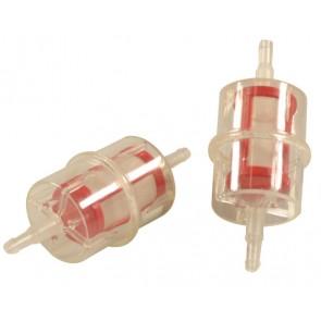 Filtre à gasoil pour chargeur ZETTELMEYER ZL 602 B moteur DEUTZ 601156-> BF 4 L 1011 FT