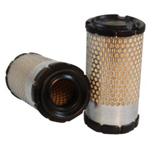 Filtre à air primaire pour tondeuse SHIBAURA CM 214 moteur SHIBAURA