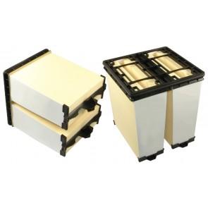 Filtre à air primaire pour chargeur DOOSAN DAEWOO DL 200-3 moteur SCANIA 2012->