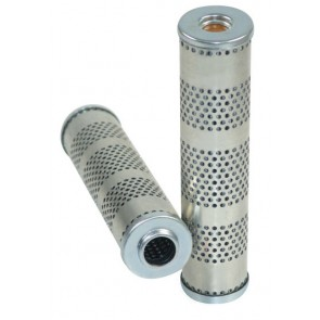 Filtre hydraulique pour tondeuse JACOBSEN GP 400 moteur KUBOTA 2011-> D 722 E