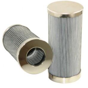 Filtre hydraulique arracheuse betterave et pomme de terre MATROT M 2011 moteur DEUTZ 2003->